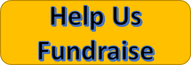 Button: Help Us Fundraise!