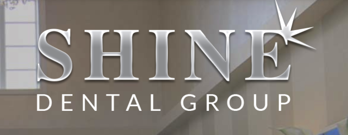 shine dental group